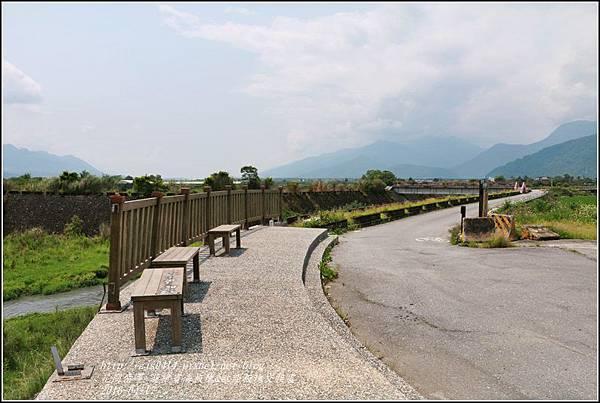 2016-菲律賓海板塊&歐亞板塊交接處(玉富自行車道)3.jpg