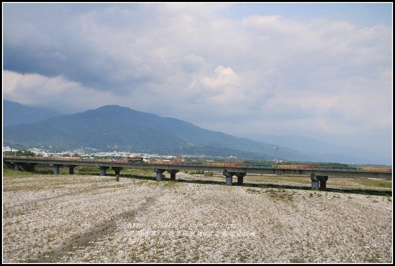2016-菲律賓海板塊&歐亞板塊交接處(玉富自行車道)8.jpg