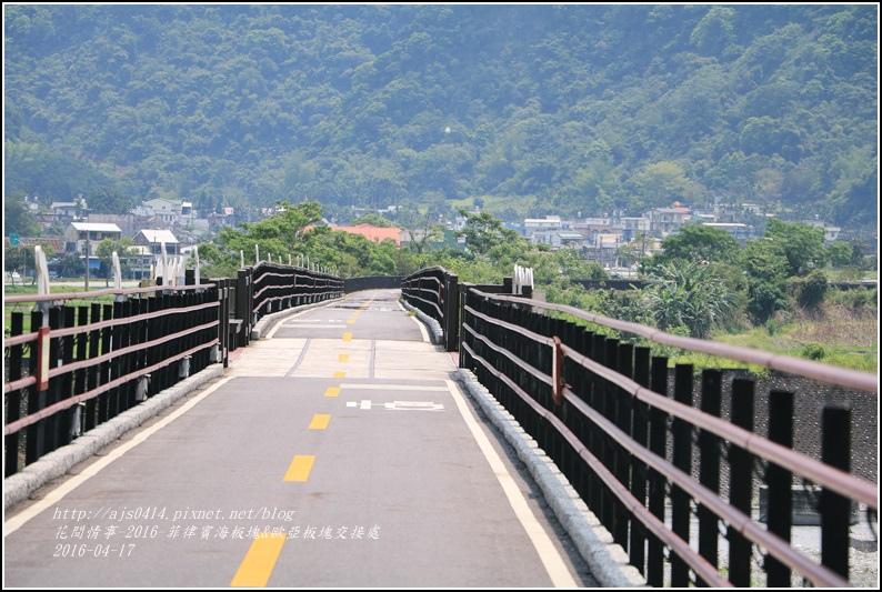 2016-菲律賓海板塊&歐亞板塊交接處(玉富自行車道)9.jpg