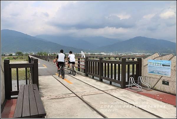 2016-菲律賓海板塊&歐亞板塊交接處(玉富自行車道)18.jpg
