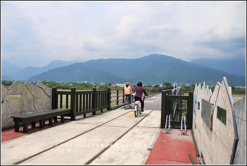 2016-菲律賓海板塊&歐亞板塊交接處(玉富自行車道)20.jpg