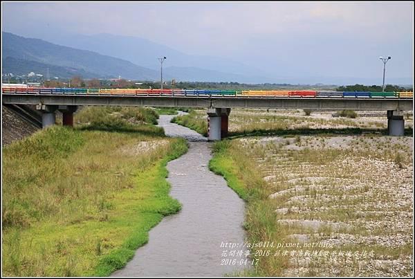 2016-菲律賓海板塊&歐亞板塊交接處(玉富自行車道)24.jpg