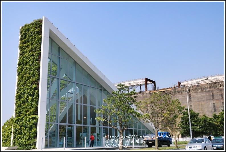 綠色建築2.jpg