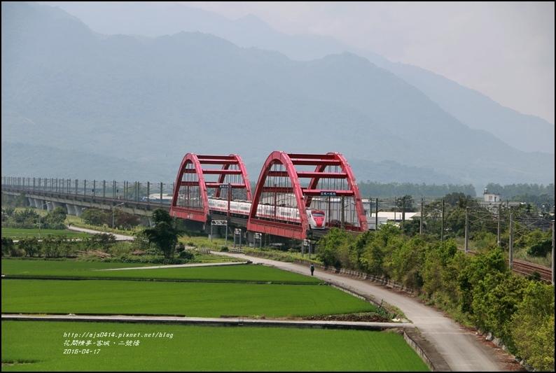 2016-04-客城一、二號橋7.jpg