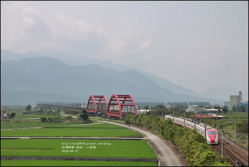 2016-04-客城一、二號橋6.jpg