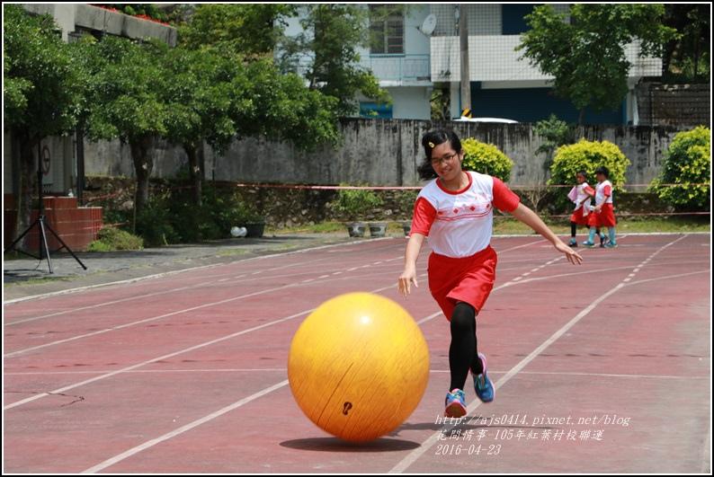 2016-紅葉國小村校聯合運動會117.jpg