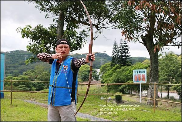 2016-延平鄉布農族射耳祭6.jpg