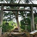 玉里神社-2016-05-10.jpg