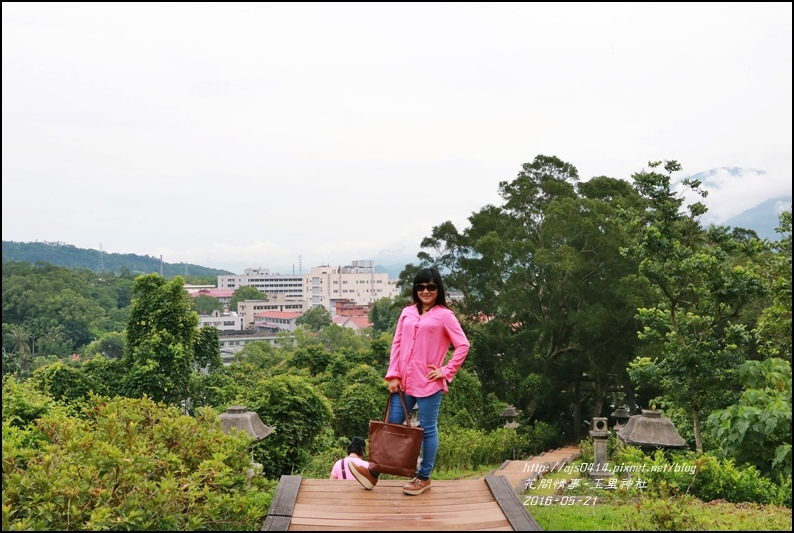 玉里神社-2016-05-12.jpg