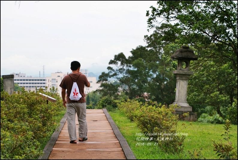 玉里神社-2016-05-17.jpg