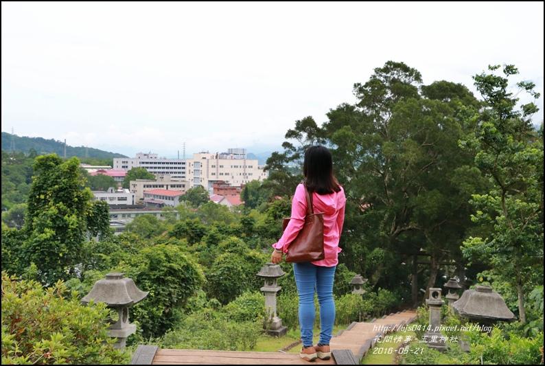 玉里神社-2016-05-19.jpg