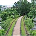 玉里神社-2016-05-21.jpg