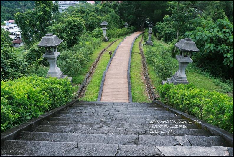 玉里神社-2016-05-22.jpg