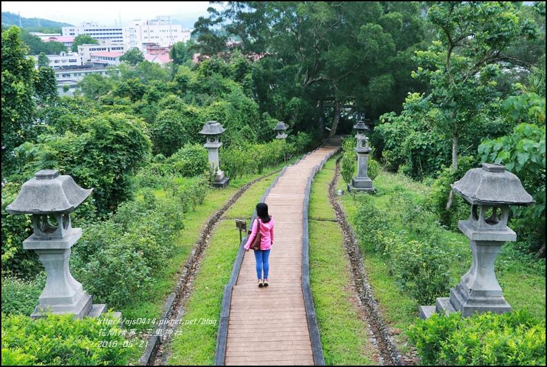 玉里神社-2016-05-24.jpg
