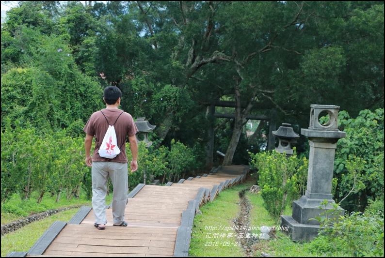 玉里神社-2016-05-25.jpg