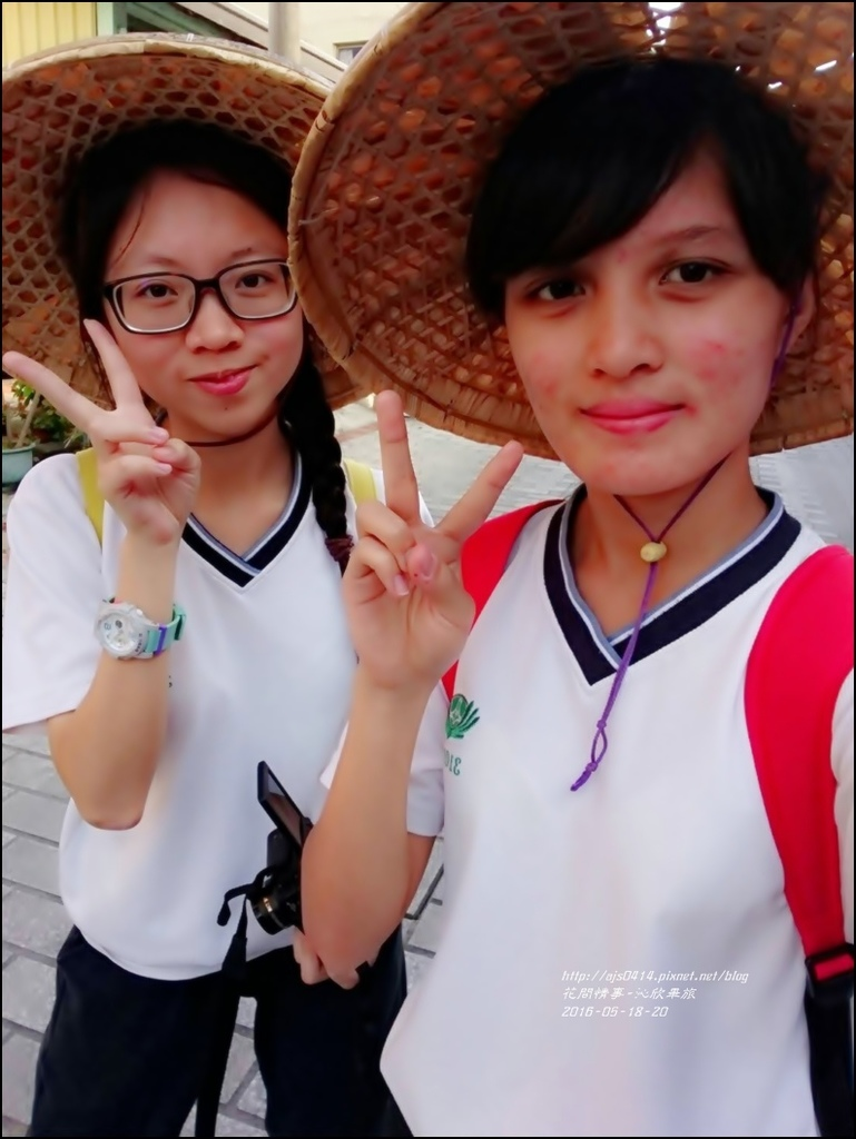 2016-05-沁欣畢旅14.jpg