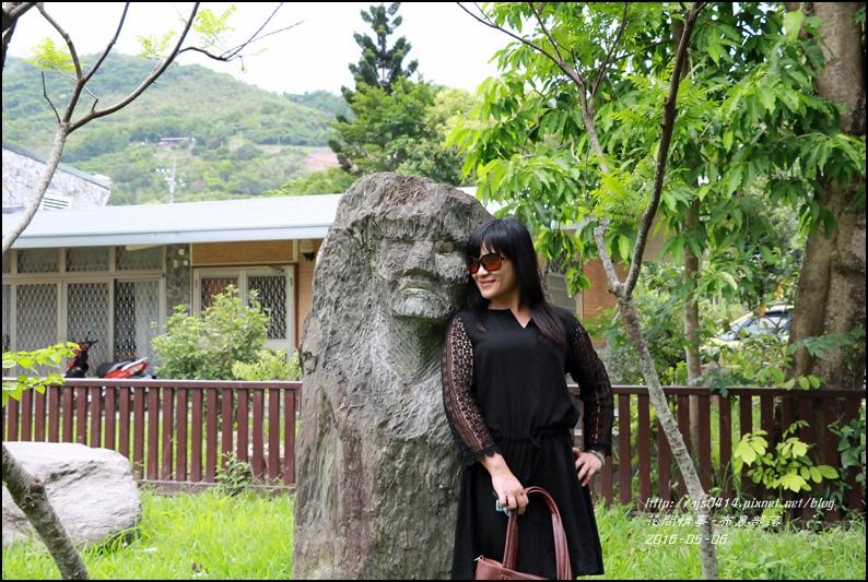 布農部落-2016-05-17.jpg