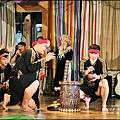 布農部落-2016-05-26.jpg