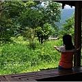 馬太鞍濕地-105-06-05.jpg