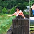 馬太鞍濕地-105-06-16.jpg
