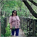 馬太鞍濕地悠遊-105-06-03.jpg