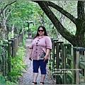 馬太鞍濕地悠遊-105-06-05.jpg