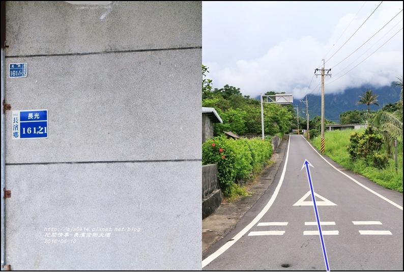 金剛大道(長濱伯朗大道)2016-06-31.jpg