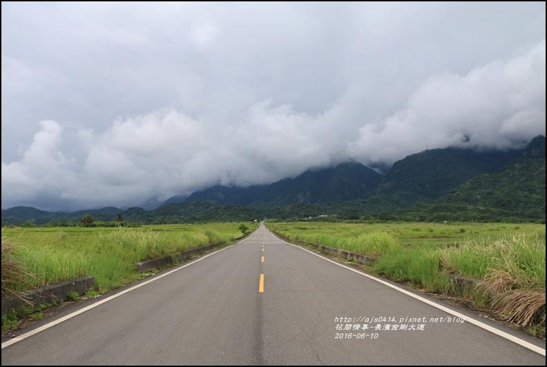 金剛大道(長濱伯朗大道)2016-06-26.jpg
