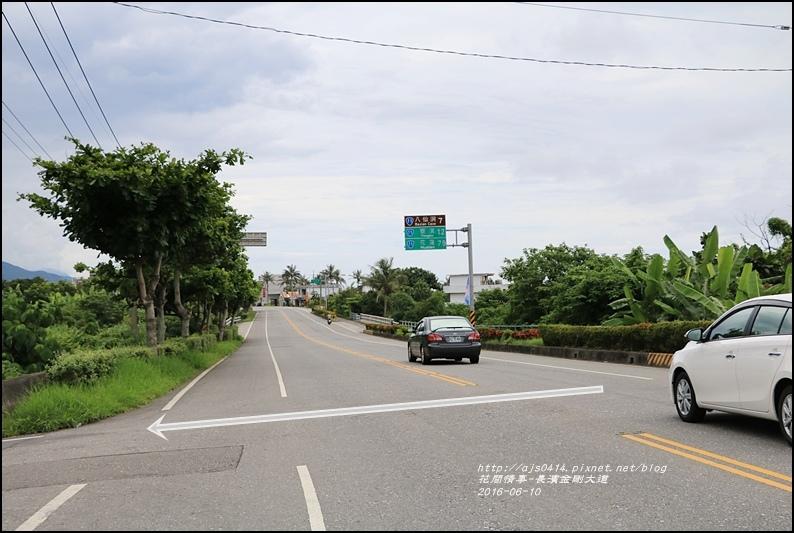 金剛大道(長濱伯朗大道)2016-06-30.jpg