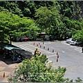天龍吊橋-2016-05-06.jpg