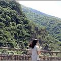 天龍吊橋-2016-05-08.jpg