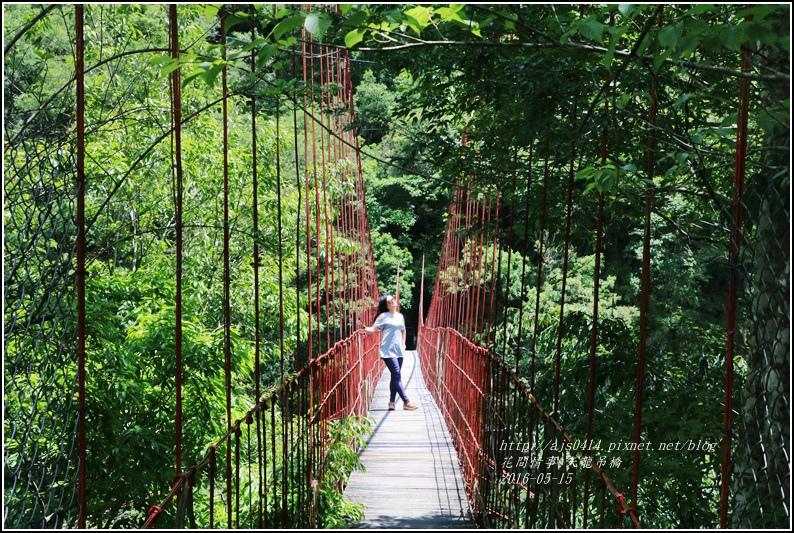 天龍吊橋-2016-05-12.jpg