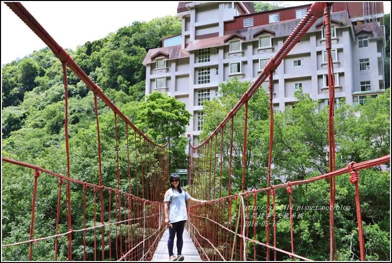 天龍吊橋-2016-05-15.jpg