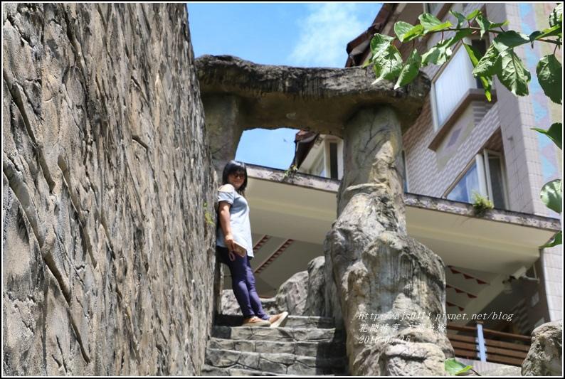天龍吊橋-2016-05-25.jpg