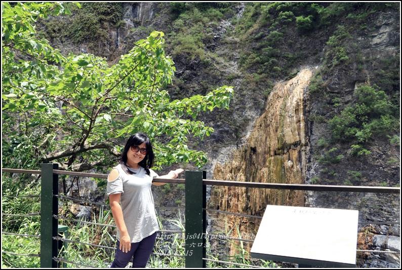 六口溫泉-2016-05-09.jpg