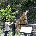 六口溫泉-2016-05-10.jpg