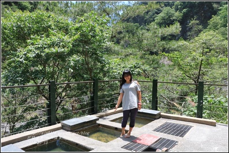 六口溫泉-2016-05-11.jpg