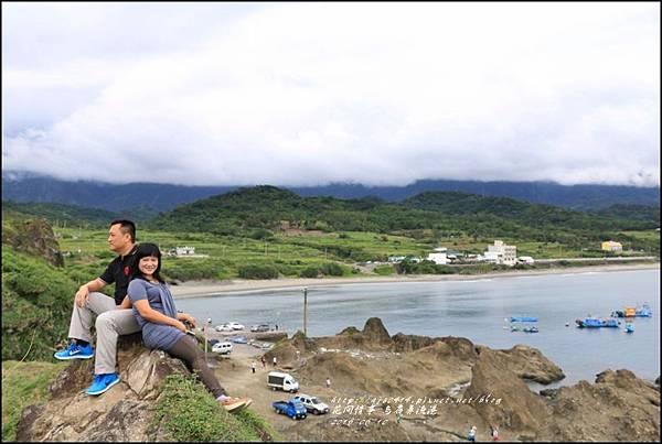 烏石鼻漁港-2016-06-03.jpg