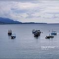 烏石鼻漁港-2016-06-05.jpg