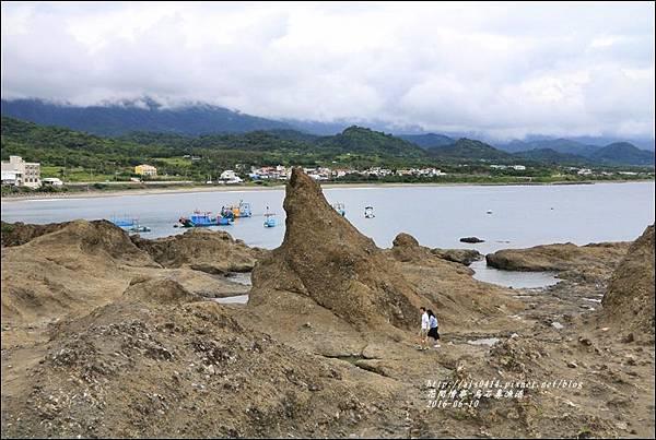 烏石鼻漁港-2016-06-07.jpg