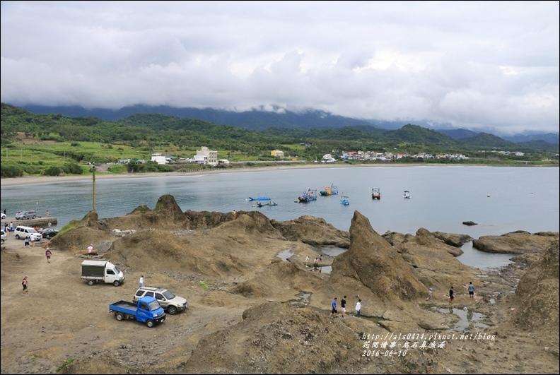 烏石鼻漁港-2016-06-08.jpg
