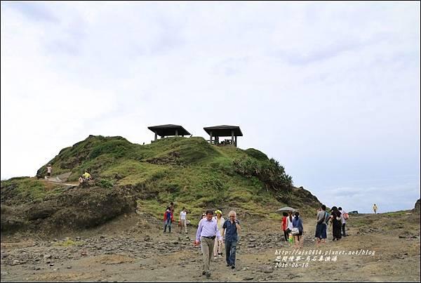 烏石鼻漁港-2016-06-10.jpg