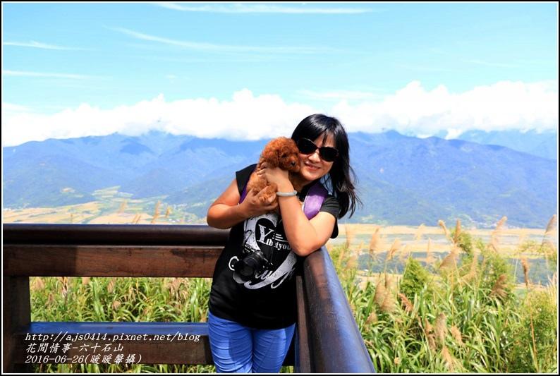 六十石山-2016-06-06.jpg