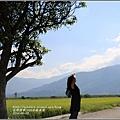 193田野風情-2016-06-06.jpg