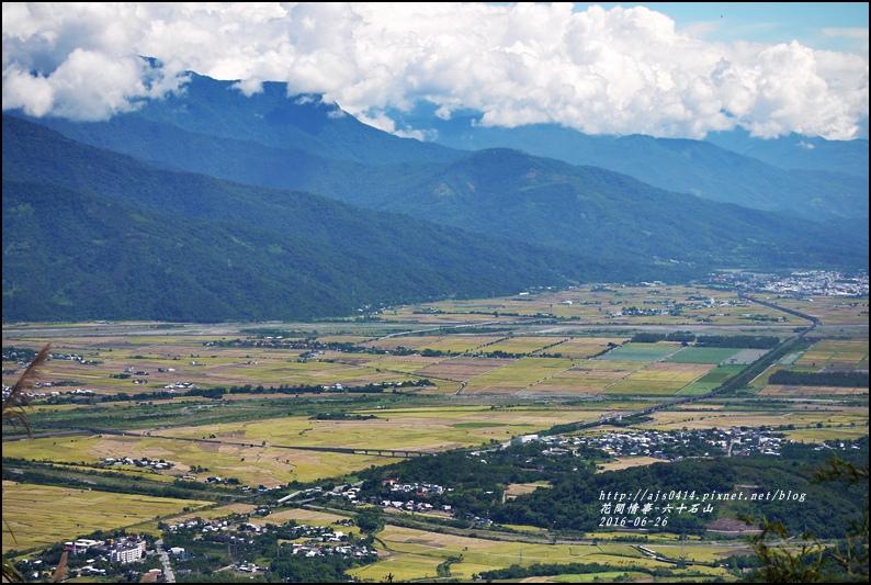 六十石山-2016-06-22.jpg