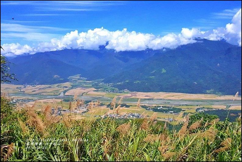 六十石山-2016-06-23.jpg