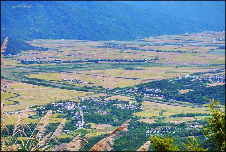 六十石山-2016-06-24.jpg
