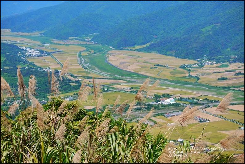 六十石山-2016-06-25.jpg