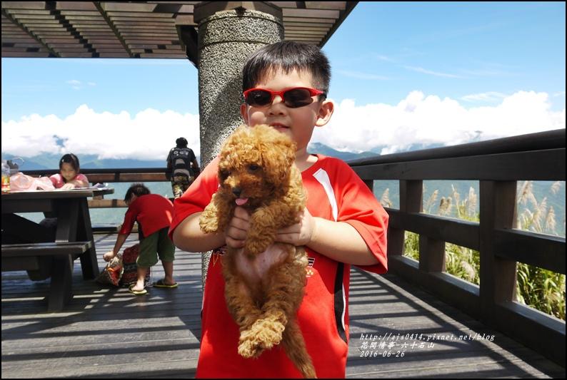 六十石山-2016-06-28.jpg