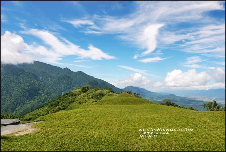 六十石山-2016-06-30.jpg
